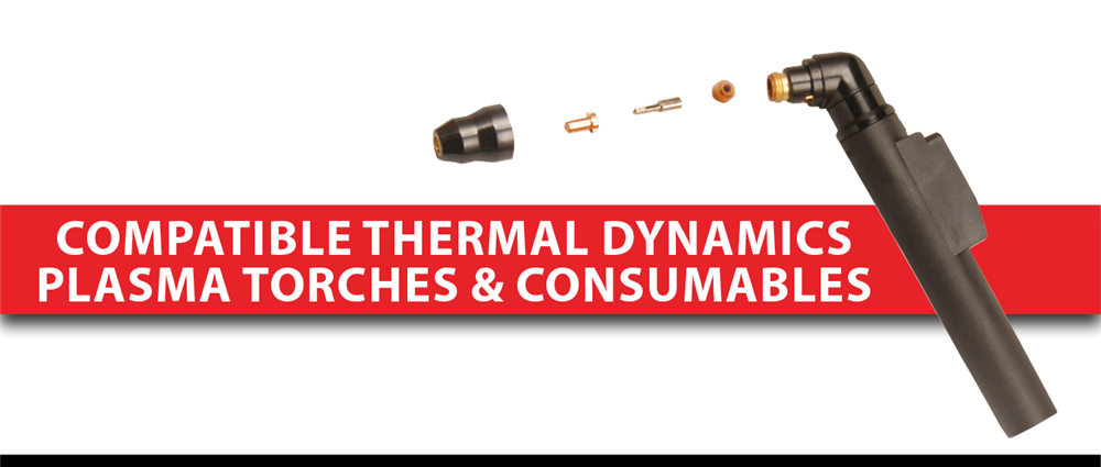 Thermal Plasma