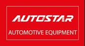 Picture for manufacturer AUTOSTAR AUTOMOTIVE EQUIPMENT