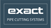 Picture for manufacturer EXACT PIPE CUTTING SYSTEMS