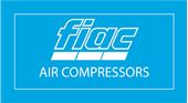 Picture for manufacturer FIAC AIR COMPRESSORS