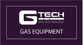Picture for manufacturer GTECH GAS EQUIPMENT