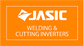 Picture for manufacturer JASIC WELDING/CUTTING INVERTERS