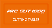 Picture for manufacturer PROCUT