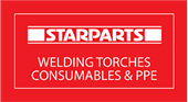 Picture for manufacturer STARPARTS