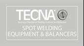 Picture for manufacturer TECNA SPOT WELDERS