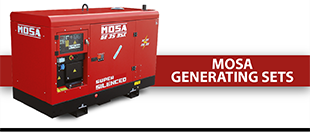 Picture for category Mosa Generating Sets