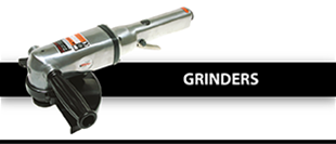 Picture for category Standard Power Grinders