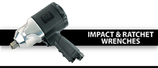 Picture for category Standard Power Impact & Ratchet Wrenches