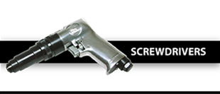 Picture for category Standard Power Screwdrivers
