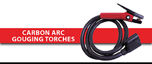 Picture for category Carbon ARC Gouging Torches