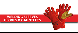 Picture for category Gloves & Gauntlets