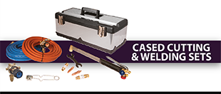 Picture for category GTECH Cased Sets