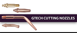 Picture for category GTECH Cutting Nozzles