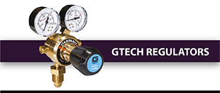 Picture for category GTECH Regulators