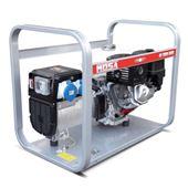 Picture of GE7000 HBM Petrol Generator 230V