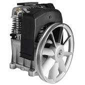 Picture of MK113 Bare Pump
