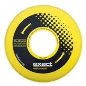 Picture of Exact Diamond X180 Heavy Duty Disc 180mm