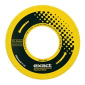 Picture of Exact Diamond X140 Heavy Duty Disc 140mm