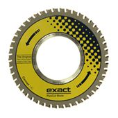 Picture of Exact Cermet 140 Blade 140mm