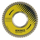Picture of Exact Cermet 165 Blade 165mm