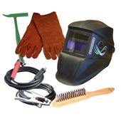 Picture of MMA Accessory Kit >300A