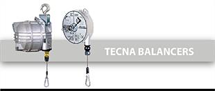 Picture for category Tecna Balancers