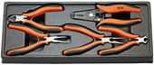 Picture of Electrical Plier Set 5pc