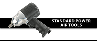 Picture for category Standard Power Air Tools