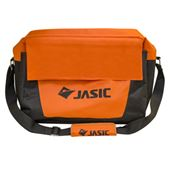 Picture of Jasic Site Bag