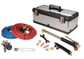 Picture of Oxy/Acetylene 18/90 Cutting Set