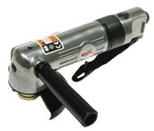 """Picture of 4 1/2"""" Angle Grinder 11,000 rpm"""