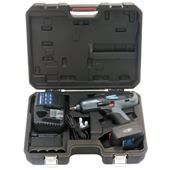"Picture of Workhorse 18V 1/2"" Cordless Impact Wrench"