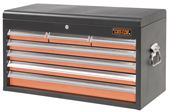 Picture of 7 Drawer Custor Upper Tool Box