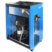 Picture of Tundra Refrigerated Dryer 22cfm