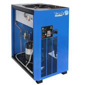 Picture of Tundra Refrigerated Dryer 45cfm c/w Filters