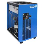 Picture of Tundra Refrigerated Dryer 64cfm