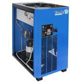 Picture of Tundra Refrigerated Dryer 91cfm