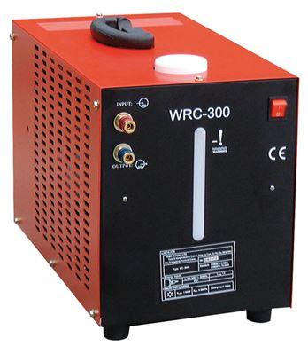 Picture of Water Recirculator 8.5L/min 3 Bar 230V