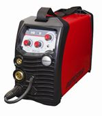 Picture of Autostar MIG 160 Compact Inverter Package