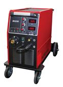 Picture of Autostar MIG 200 Compact Inverter Package