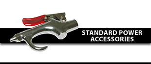 Picture for category Standard Power Accessories