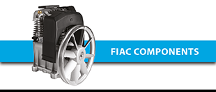 Picture for category Fiac Component