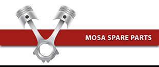Picture for category Mosa Spare Parts