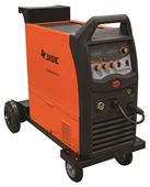 Picture of Jasic MIG 352 Compact Inverter Package