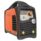 Picture of Jasic Arc 140 MMA Inverter