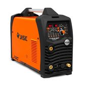 Picture of Jasic TIG 315D AC/DC Multi Wave Pulse Package