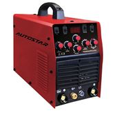 Picture of Autostar 200 AC/DC Pulse TIG Inverter Package 230V