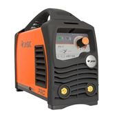 Picture of Jasic Arc 160 PFC MMA Inverter