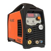 Picture of Jasic TIG 200 Pulse PFC DC Inverter Package