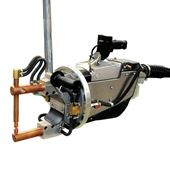 Picture of Ind Suspended Spot Gun 23kVA Pkge c/w